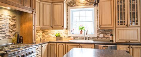 cuisine à composer conception et installation de cuisines et salles de bain