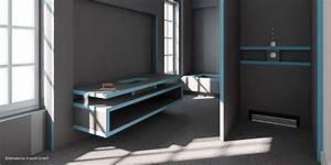 Wedi Platten Bauhaus : bauen mit wedi rh fliesen rautenstrauch ~ Orissabook.com Haus und Dekorationen