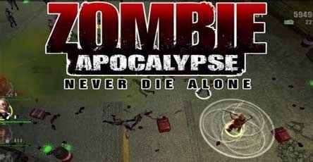 zombie games unblocked games