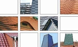Alujet Optima Blu : creaton optima preis modern domy s plochou st echou ~ Frokenaadalensverden.com Haus und Dekorationen