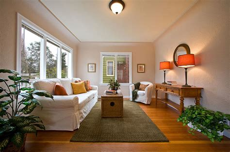 Living Room Lighting Ideas 2015 by Living Room Lighting Ideas Pictures