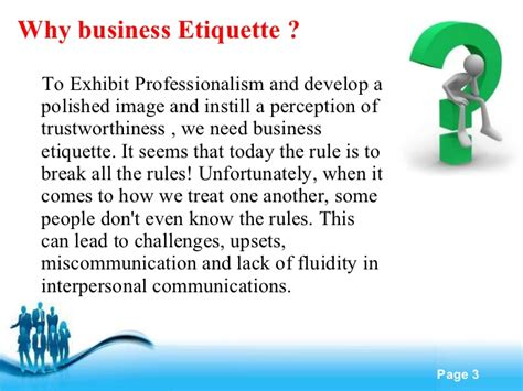 Corporate Etiquette Sample Business Plan Pdf Coffee Shop Cash Flow Projection For Juice Factory School Referral Letter Samples Of Ice Cream Example Reply Industry Analysis