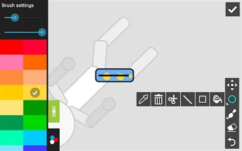draw cartoons  full  pc windows  mac apk