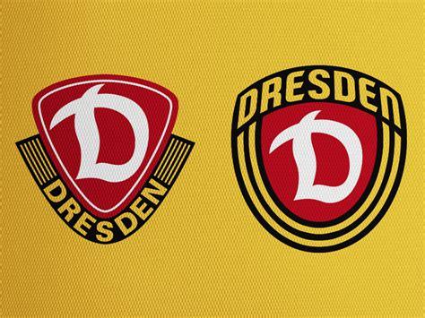 Mit allen news und infos zur aktuellen saison sowie einem großen bereich für fans. Dynamo Dresden by Mark Crosby on Dribbble