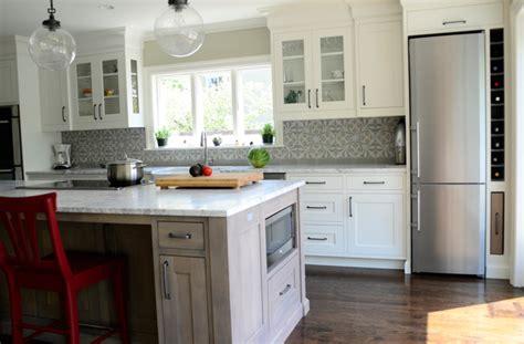 farmhouse kitchen sinks chestnut 3708