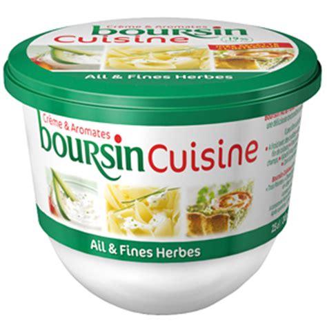 boursin cuisine tartelettes au boursin annikapanika