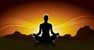 Meditation vector free vector download (39 Free vector ...