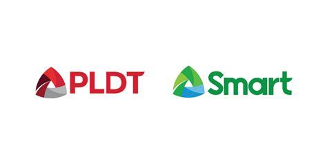 Pldt, Smart Unveil New Logo In Line With €�digital Pivot'