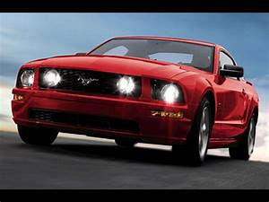 Sell 2008 Ford Mustang In Gilbert, Arizona | Peddle