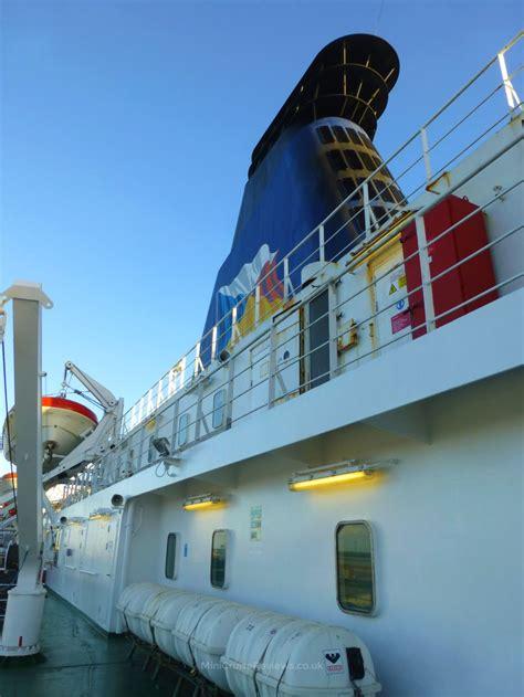 bureau de change comparison uk pride of bruges review mini cruise reviews