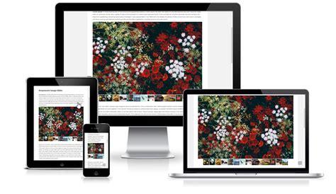responsive slider gallery wordpress plugin  wp life
