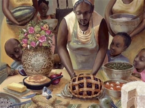 mamas table