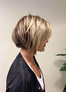 Coiffure Femme Mi Long : coiffure femme 60 ans cheveux longs coiffure 2019 ~ Melissatoandfro.com Idées de Décoration