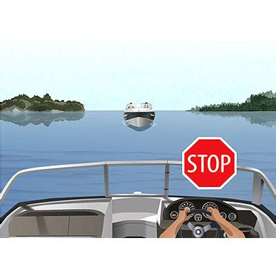Boating License Questions by Canada S Boating License Practice Test Boatsmart