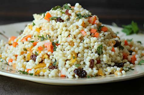 what is couscous what is couscous is couscous healthy what makes couscous healthy