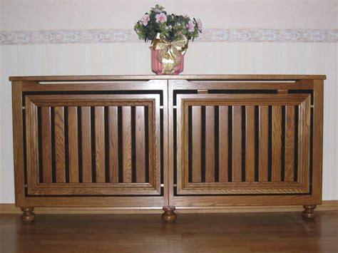 Heizkörperverkleidung Holz Kaufen by Verkleidung Heizung W 228 Rmed 228 Mmung Der W 228 Nde Malerei
