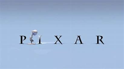 Pixar Film Thanks Released Waiting Stages Grueling
