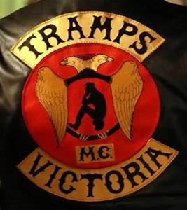 Tramps MC - Res... Biker Gangs Quotes