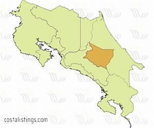 Volcan Irazu — costarica-cartago.com