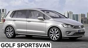 Monospace Volkswagen : les autres stars de vw coup s monospaces suv ~ Gottalentnigeria.com Avis de Voitures