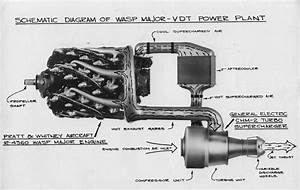 The Last Gasp For Large Piston Engines   Atomic Toasters