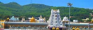 Glories of Lord Sri Venkateshwara (Lord Vishnu | Balaji ...