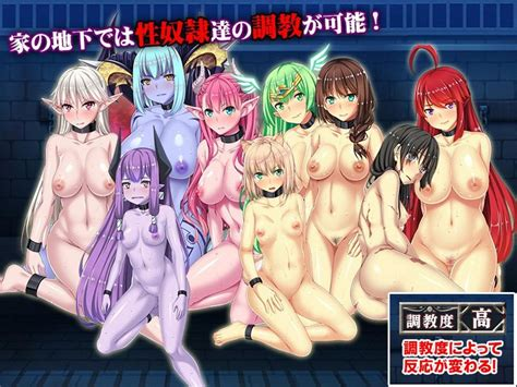 dieselmine porn comics dieselmine cartoon sex and hentai svscomics