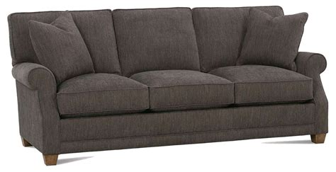 Rowe Dorset Sleeper Sofa by Rowe Furniture Sleepers Collectic Home Tx