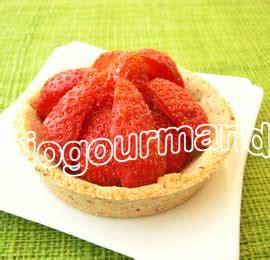 p 226 te 224 tarte sabl 233 e sans gluten avec ou sans œufs cuisine bio recettes bio cuisine bio