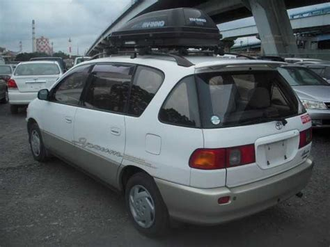 Toyota Galaxy by Toyota Piknic And Ford Galaxy Urgently Needed Autos