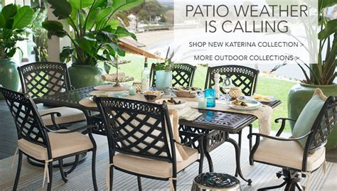 Pier One Outdoor Furniture Covers by Outdoor