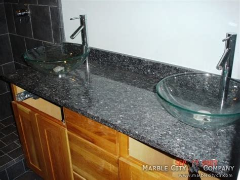 granite san leandro countertops for kitchen and vanity
