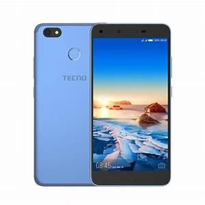 Tecno Spark Pro Price In Pakistan  U0026 Specifications