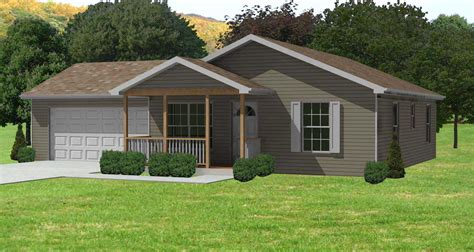 small 2 bedroom houses country house plans home design mas1010 17084 | mas1010