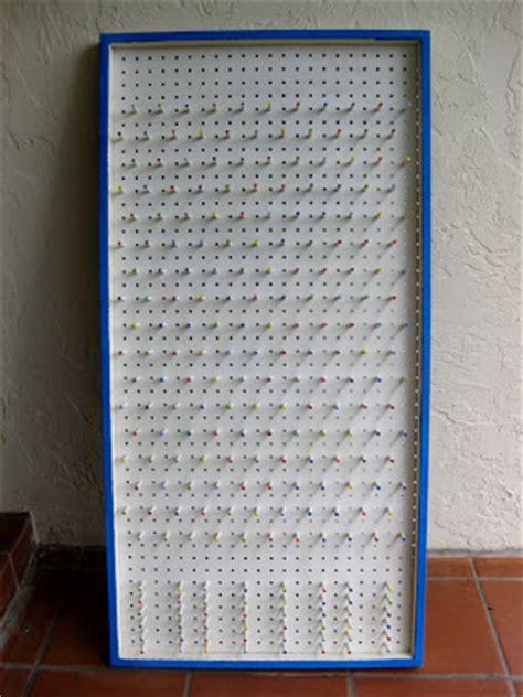 plinko board template colloquy plinko board