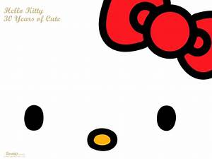 Hello Kitty Wallpapers For Computer - Wallpaper Cave