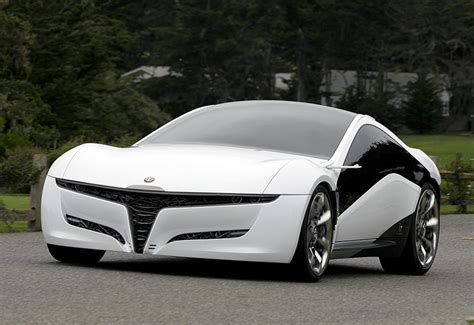 Alfa Romeo Pandion by 2010 Alfa Romeo Pandion Concept Bertone Specifications
