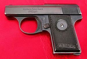 Walther Modell 55 : 9 walther model 9 ~ Eleganceandgraceweddings.com Haus und Dekorationen