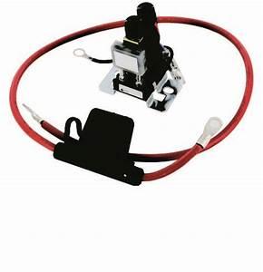 Hayman Reese Sentinel Brake Controller Manual