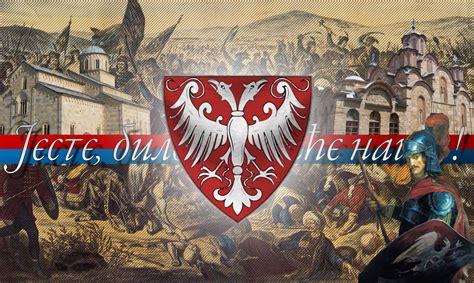 Kosovo je Srbija by CasaLoca on DeviantArt