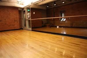 File:JE Dance Studio JPG