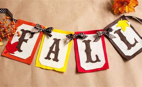fall crafts fun fall crafts for kids frog prince paperie