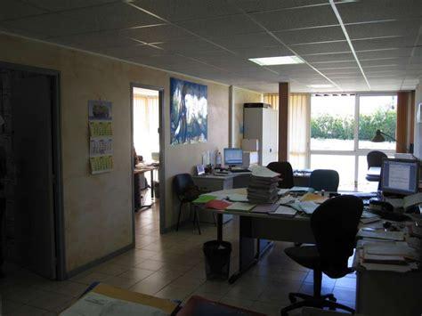 bureau de change marignane bureau de change aeroport marignane 28 images bureau