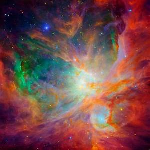 Hubble Images of Heaven - Pics about space