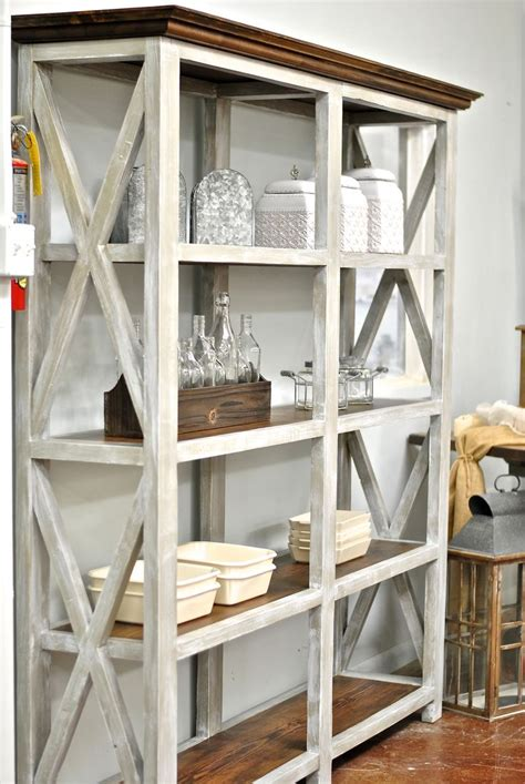 1000+ Ideas About Reclaimed Wood Shelves On Pinterest