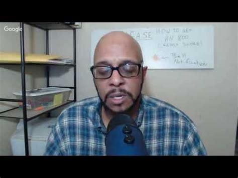 Jun 15, 2020 · relatively low regular apr: Merrick bank credit card - YouTube
