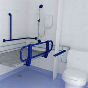 Handicapped, Bathroom, Accessories, Guide, Making, Life, Easier