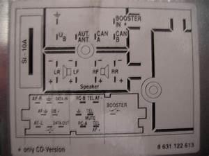 Autosportswiring  Alfa Romeo 147 Selespeed Wiring Diagram