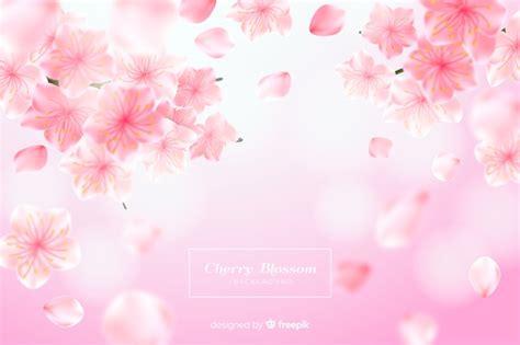 pink flower vectors   psd files