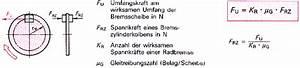Fahrzeug Steuer Berechnen : kfz related keywords kfz long tail keywords keywordsking ~ Themetempest.com Abrechnung